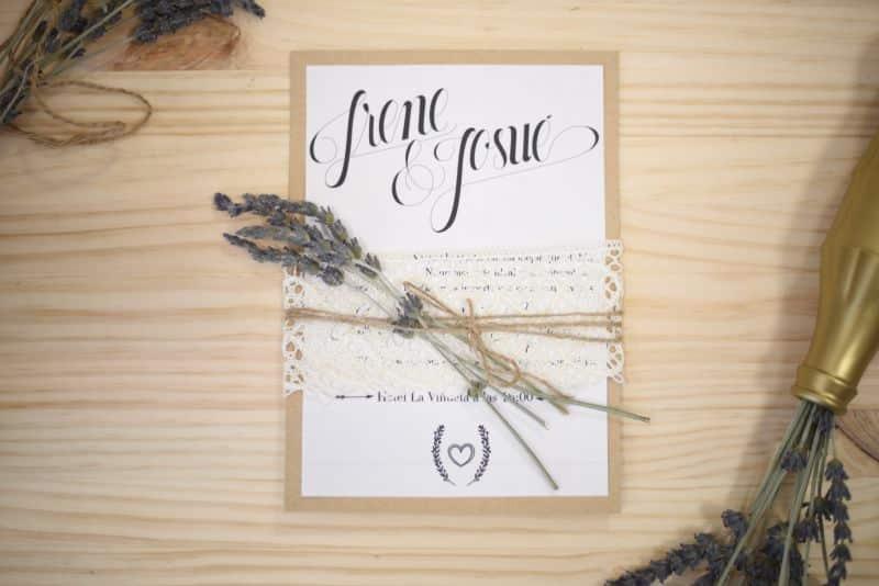 diseño grafico, personalizacion bodas, diseños tarjetas, invitaciones