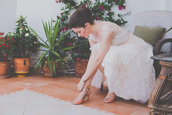 boda-anos-50-malaga-52