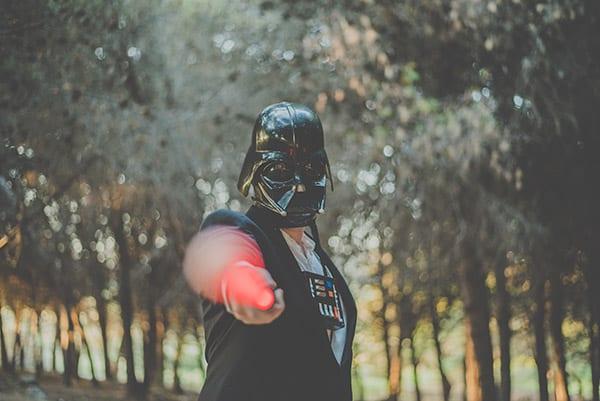 postboda-star-wars-fotografo-malaga-original-creativo-26