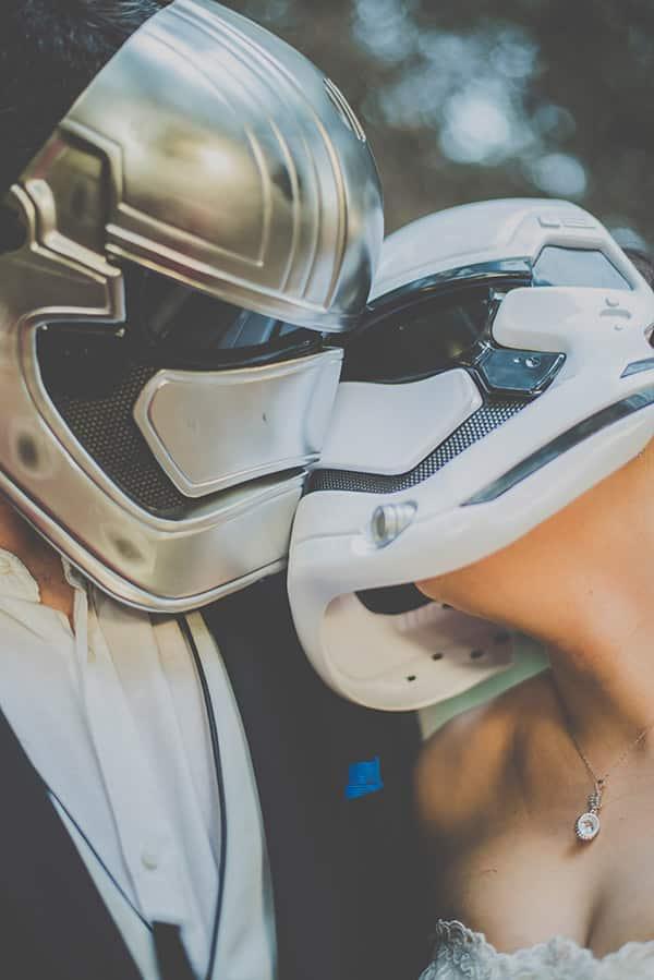 postboda-star-wars-fotografo-malaga-original-creativo-7