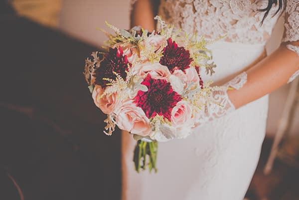 colores de boda, color de la boda