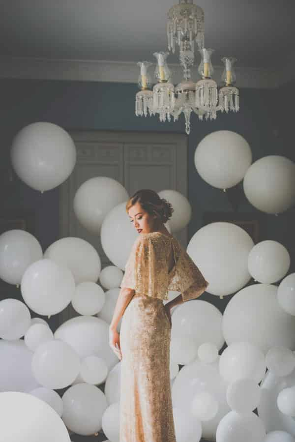 fotografia de boda, Hacienda del Alamo, ideas para bodas