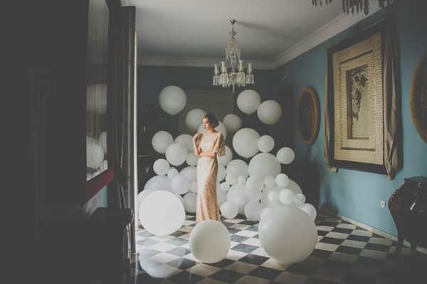 fotografia de boda, ideas para boda