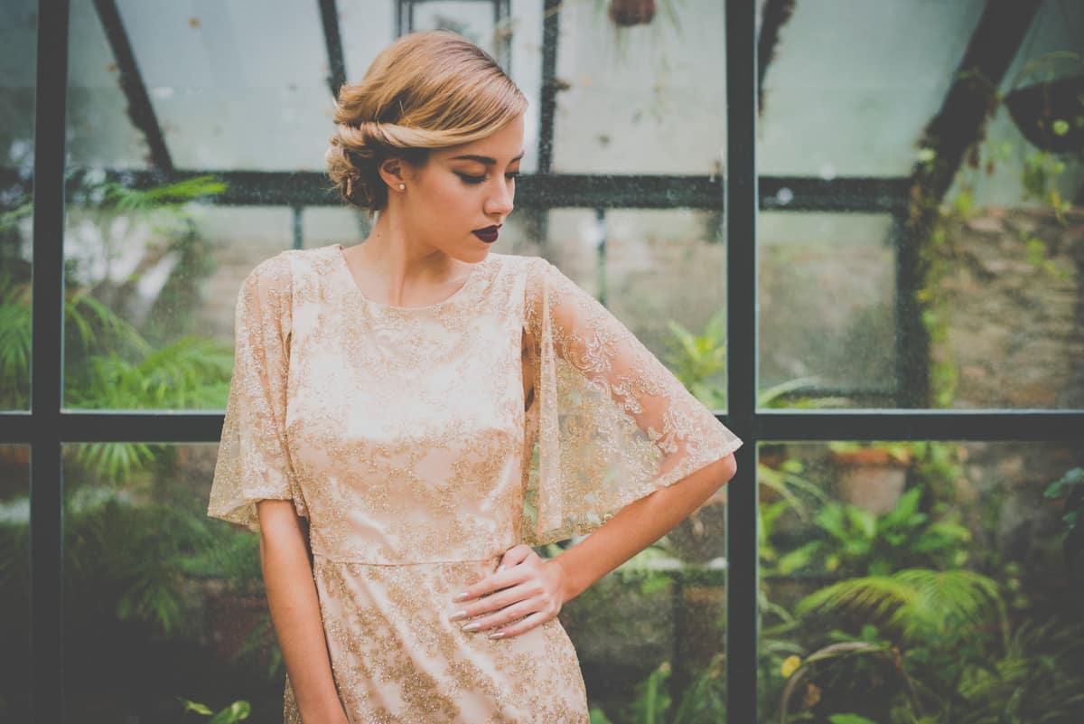 fotografia de boda, ideas para boda, fotografo para boda