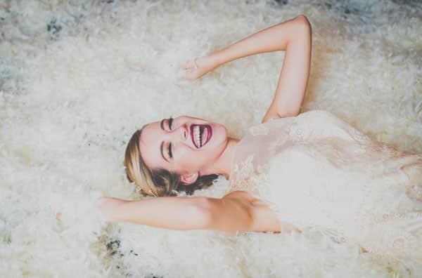 fotografia de boda, ideas para boda, fotografo de boda malaga