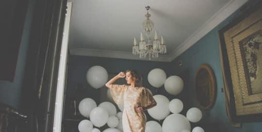 fotografia de boda, ideas para boda, iblue boda