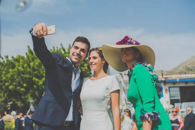 finca bellavista, boda boho chic