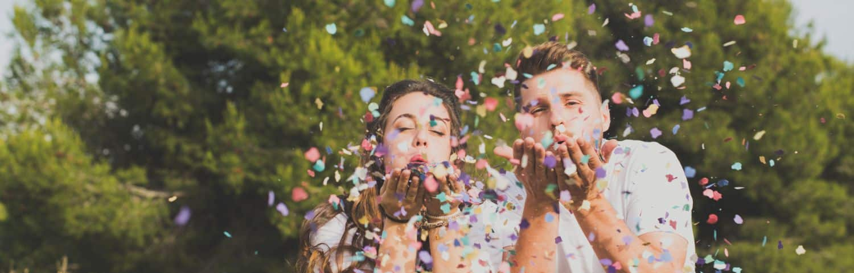 fotografias-bodas-malaga