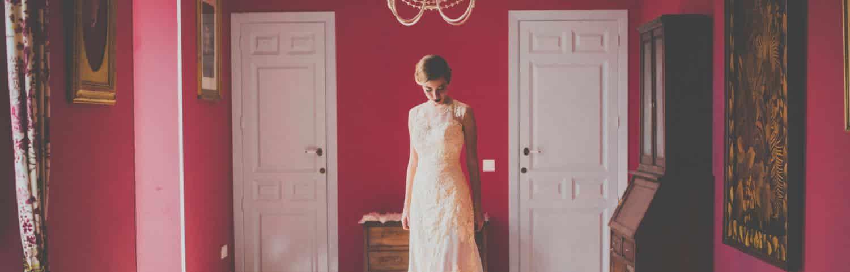 fotografo-bodas-malaga-iblue