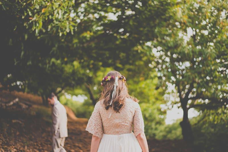 fotografias bodas malaga, fotografia para bodas, reportaje de boda