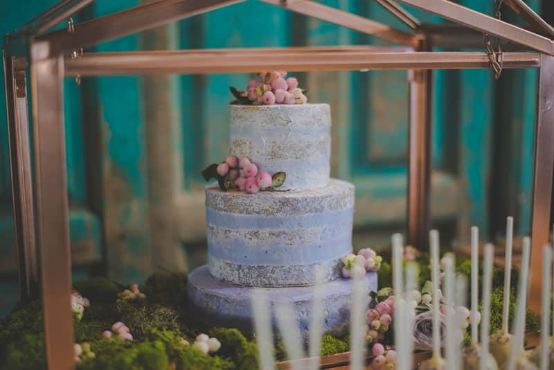 fotografo para boda, decoracion para boda, boda botanica