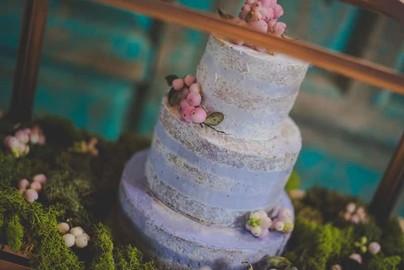 boda botanica, decoracion botanica