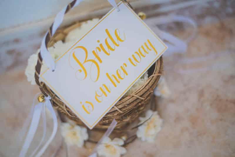 fotografia para boda, boda en parque del rio