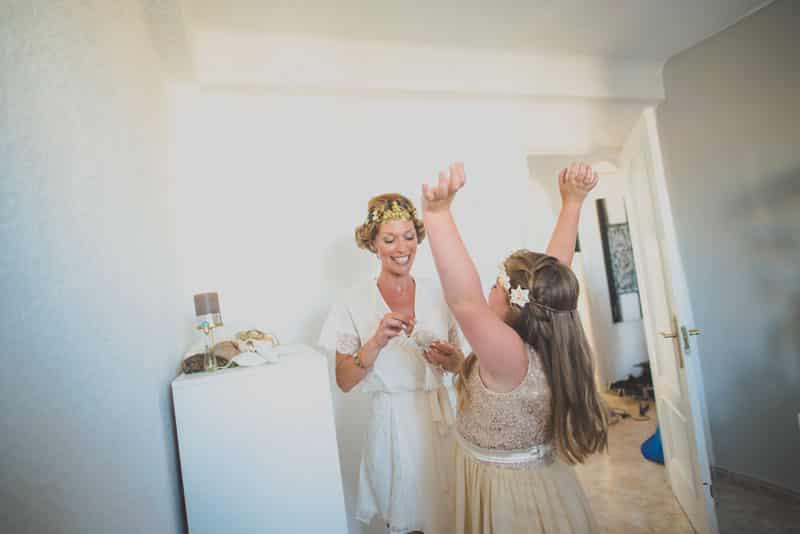 reportaje para bodas, fotografia para boda, boda en parque del rio