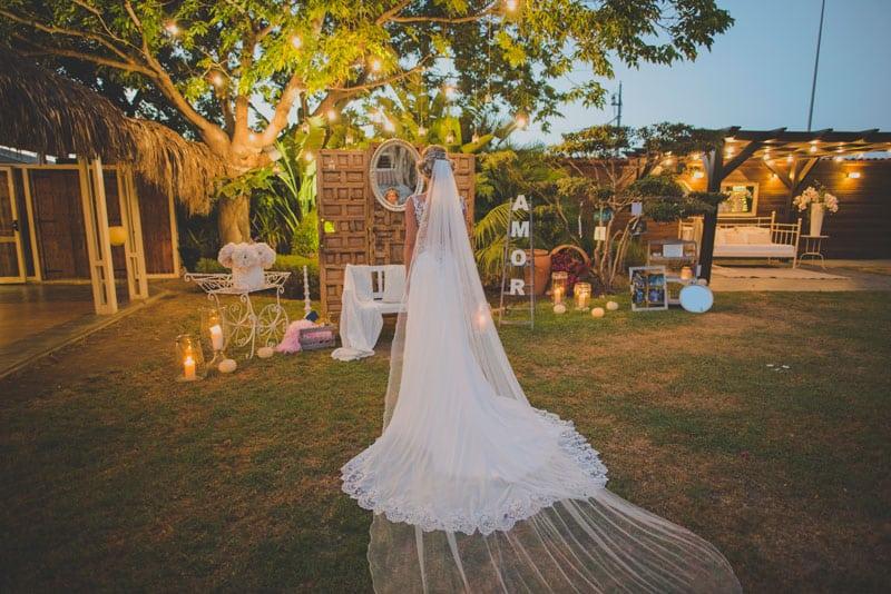iblue bodas, fotografia para boda, boda en parque del rio