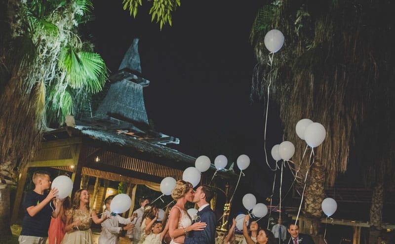 fotografo bodas malaga, fotografia para boda, boda en parque del rio