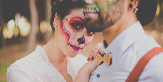 fotografia para bodas, reportaje de boda