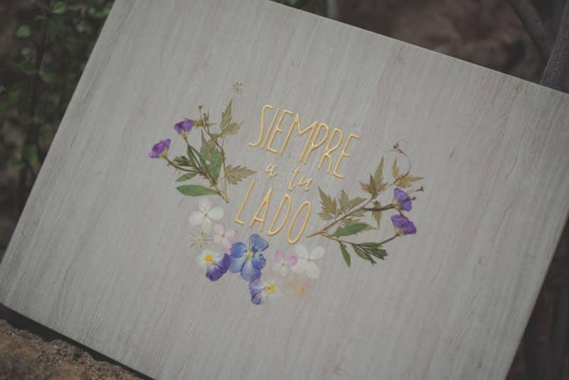 album original, fotografo bodas, album boda, álbumes personalizados 2017