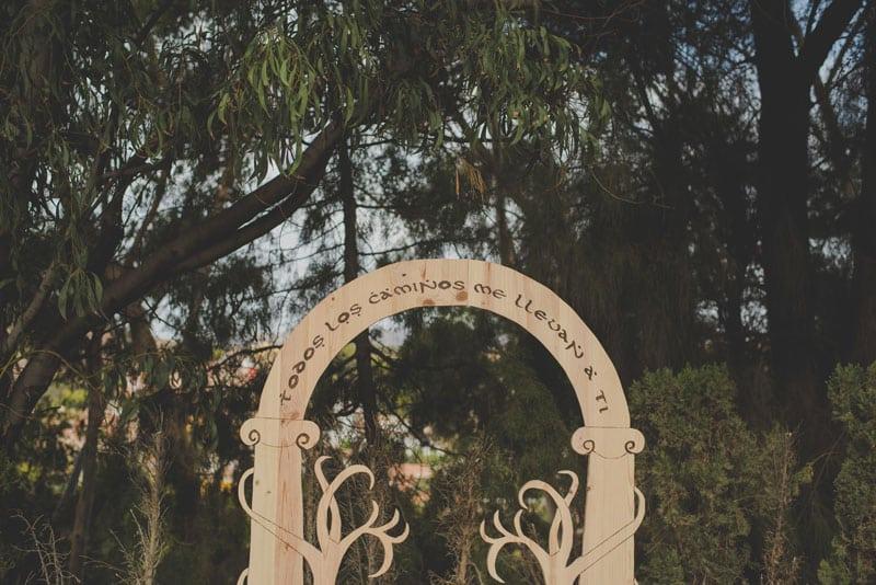 iblue bodas, decoracion para boda, fotografo boda, fotografias bodas