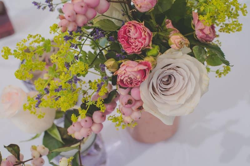 decoracion boda, fotografias de boda, tendencias boda 2018
