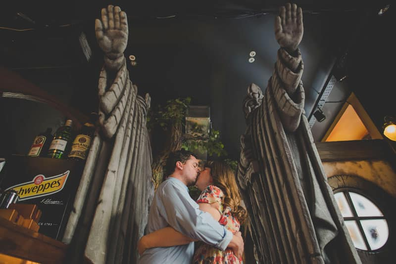 reportaje boda, fotografias de boda, tendencias boda 2018