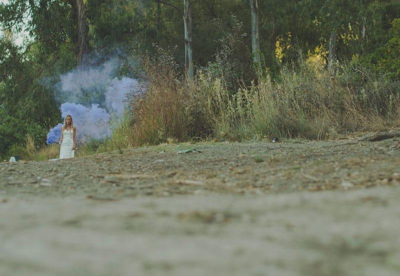 post boda, lagos malaga