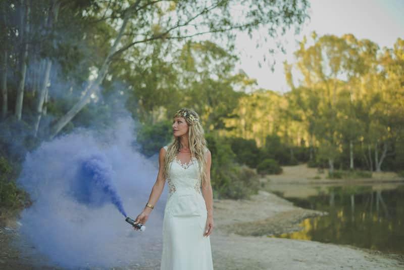 fotografo de boda, fotografia de bodas