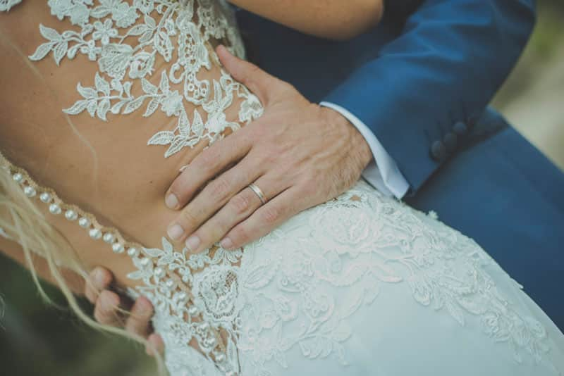 post boda fotografia