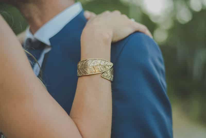 reportaje postboda, fotografo de boda, fotografia de bodas