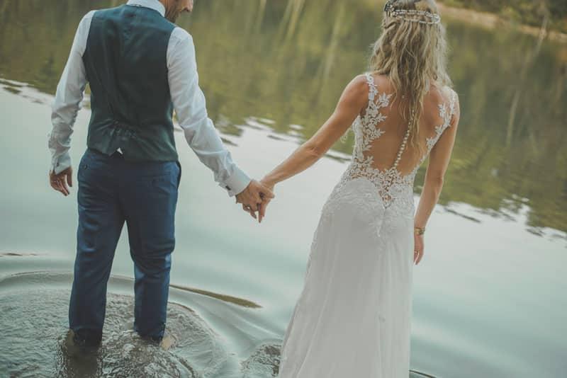 iblue bodas, fotografo de boda, fotografia de bodas