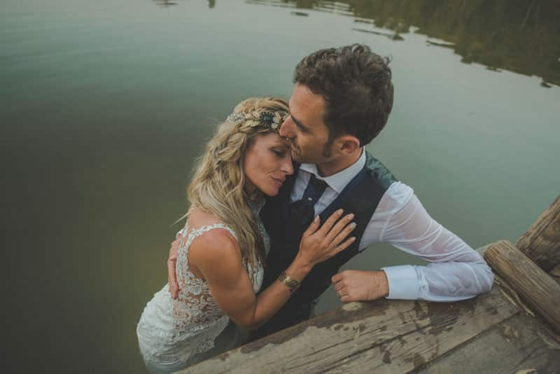 post boda video
