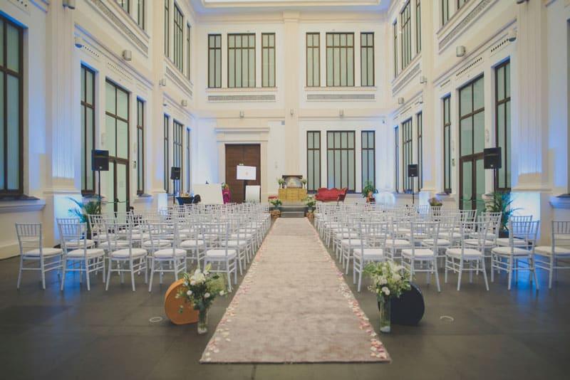 fotografo bodas, fotografias de boda, tendencias boda 2018