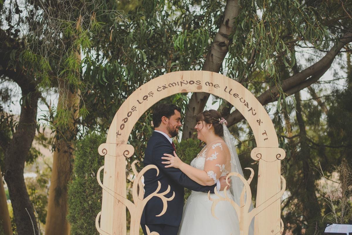 tendencias bodas 2018, tendencias boda 2018