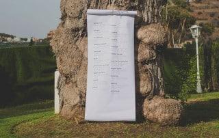decoracion para boda, fotografo boda, fotografias bodas