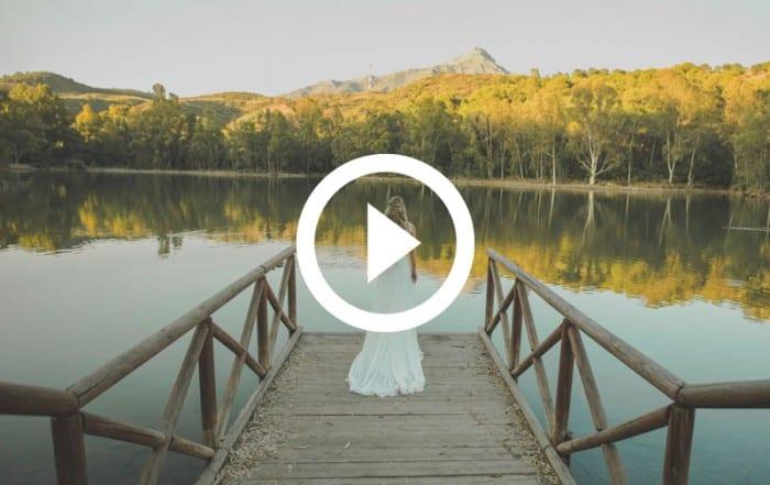 fotografo bodas, video postboda