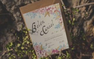 diseño para bodas, fotografo bodas