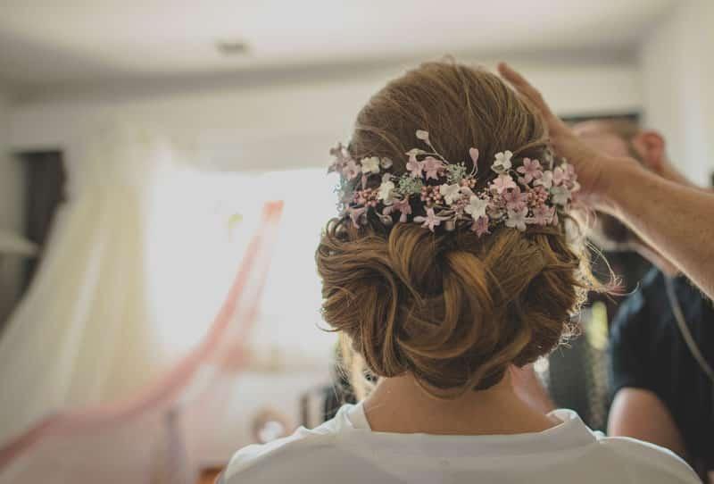 reportaje boda, fotografo bodas, boda star wars