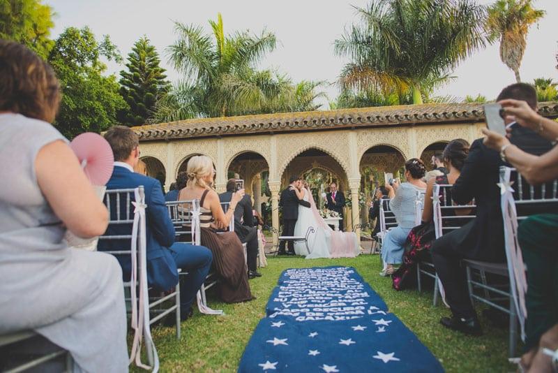 fotografia bodas, reportaje boda, fotografo bodas, boda star wars