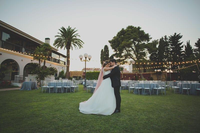 boda malaga, reportaje boda, fotografo bodas, boda star wars