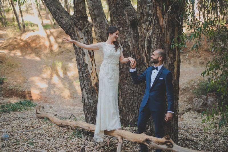 boda malaga, fotografia bodas, postboda malaga