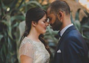 fotografia bodas, postboda malaga