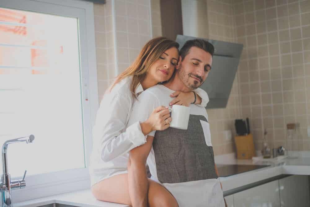 Nos casamos: ¿Como sobrevivir al ultimo mes?