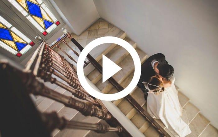 fotografo bodas, hacienda del alamo