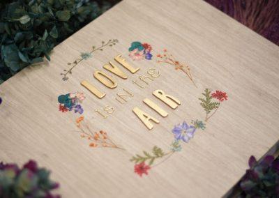 album-personalizado-boda-floral-2