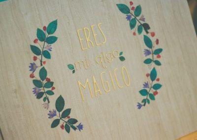 album-personalizado-boda-floral-5