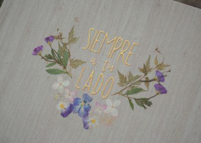 album-personalizado-boda-floral-6