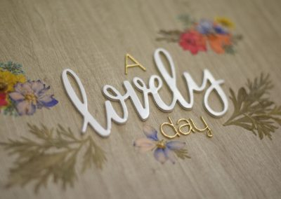album-personalizado-boda-lovely
