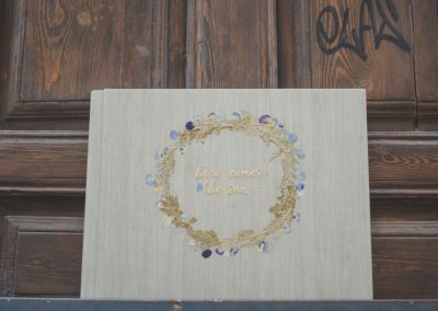 album-personalizado-boda-madera