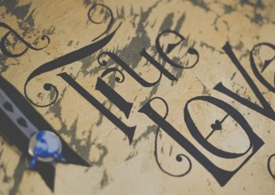 libro-firmas-boda-cuento