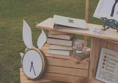 libro-firmas-boda-disney